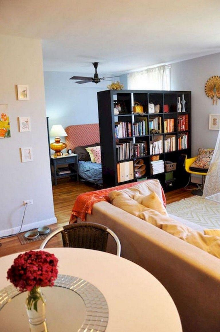 90 luxury room divider ideas for small spaces divider room room rh pinterest com