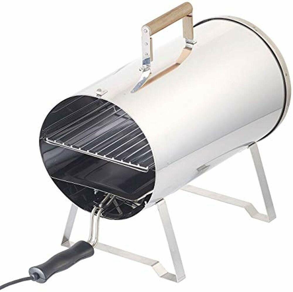 cuisinière liner ANTI-ADHERENTE heavy duty doublure 40 x 50 cm 5 x Universal téflon four