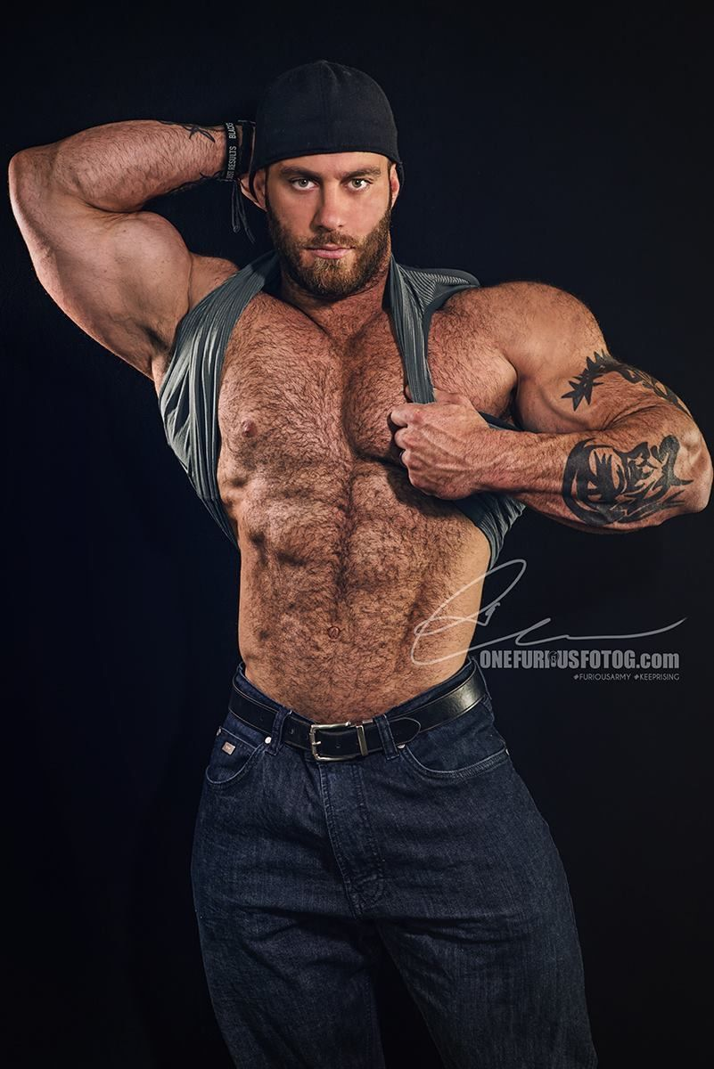 Image result for men gay bulges  576cb3ac4f1