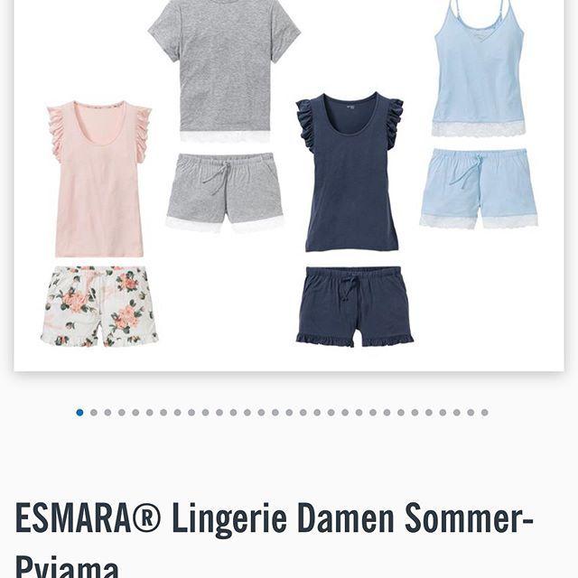 (Werbung) . lidlde with angebote.de Diese Sommer