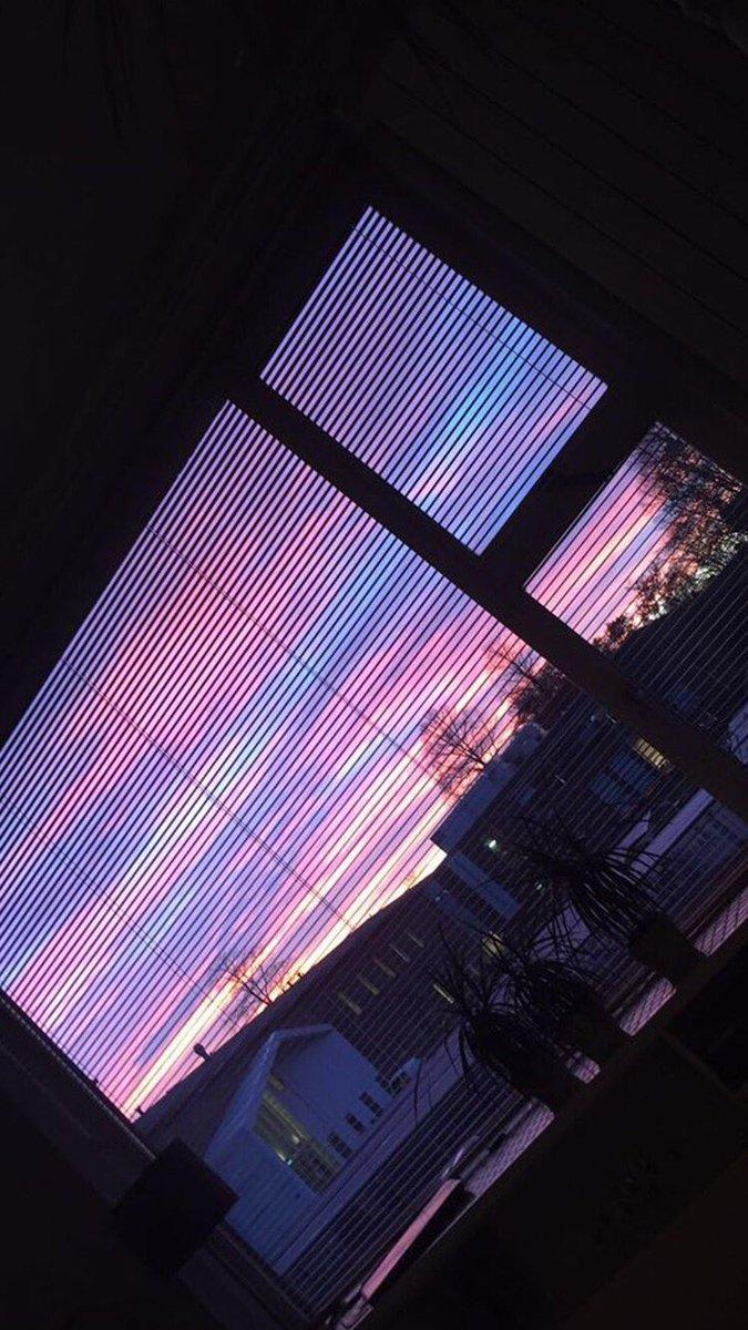 Baddie Aesthetic Wallpaper Purple