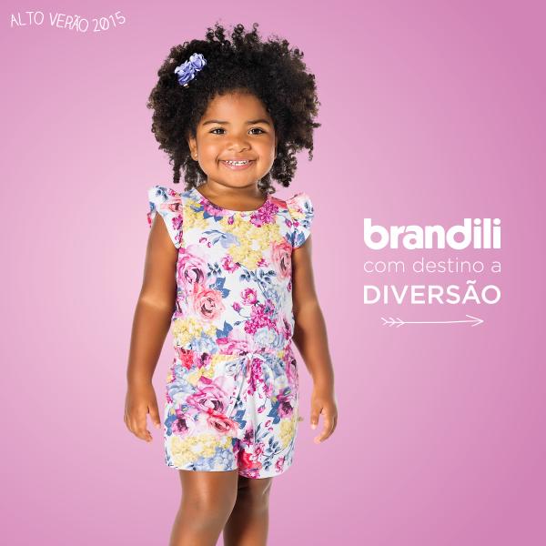 72a06eef60 As tendências de moda infantil no Verão 2015 Brandili  o Fashion Trends