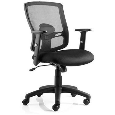 portland mesh office chair mesh office chair and school furniture rh pinterest com