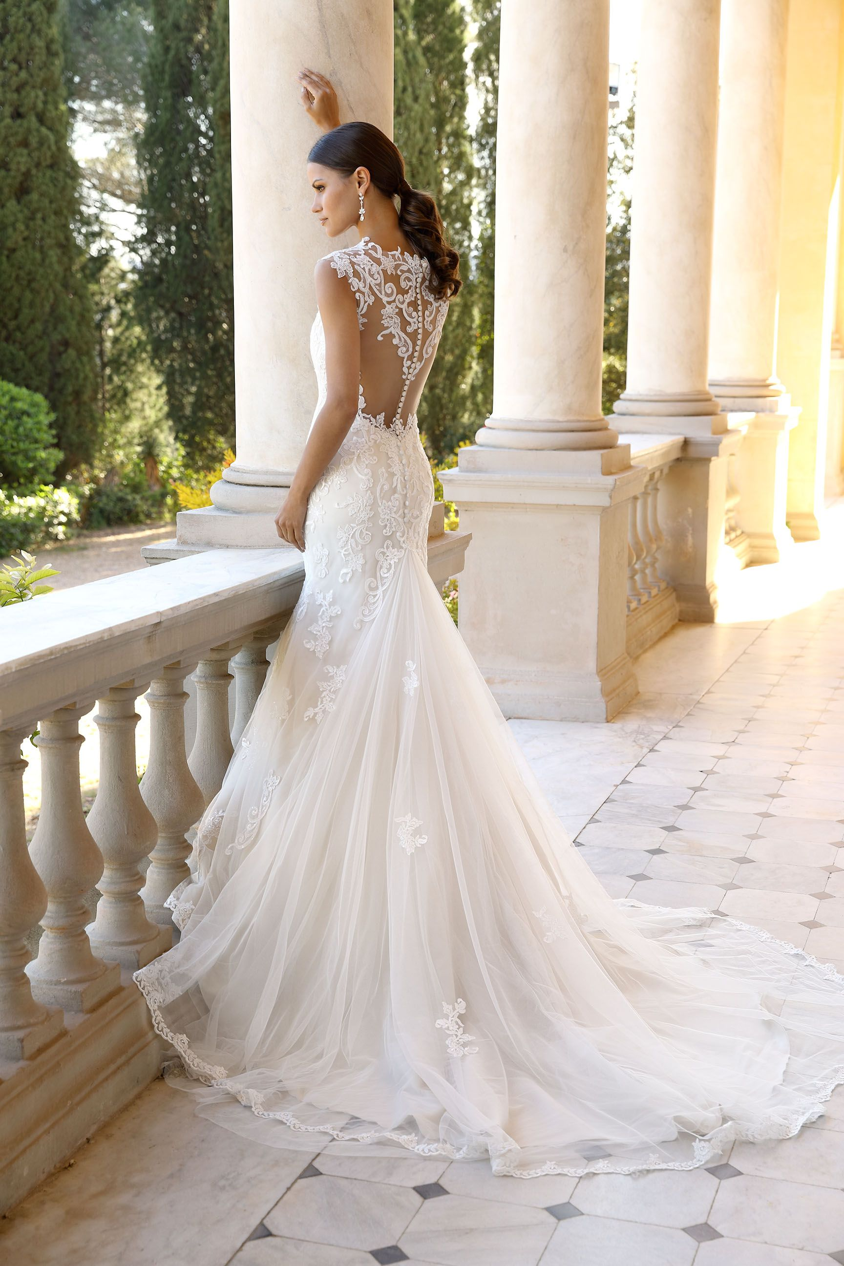 Emma Charlotte 2018 collection - Style Durance | Emma Charlotte 2018 ...