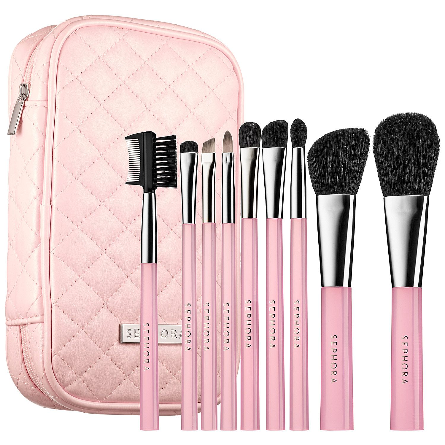 ASIMOON Makeup Brushes Premium Synthetic Dreamy Cosmetics