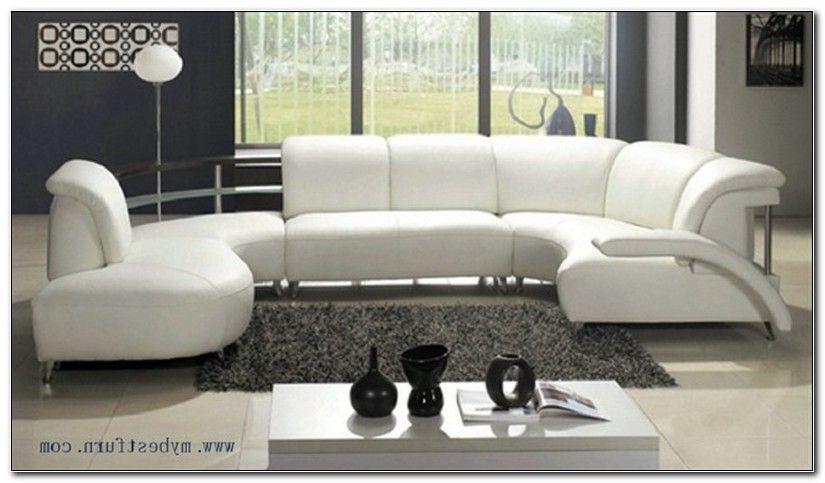 nice sofa sets home decoration contemporary living room rh pinterest com