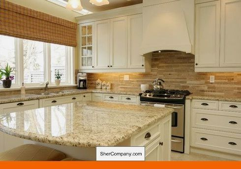 white shaker kitchen cabinets home depot and pics of white cabinets rh pinterest com