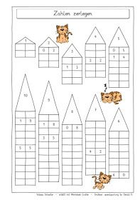 pin von eveline kerzel auf recheninsel dyskalkulie zahlen zerlegen mathe und zahlen. Black Bedroom Furniture Sets. Home Design Ideas