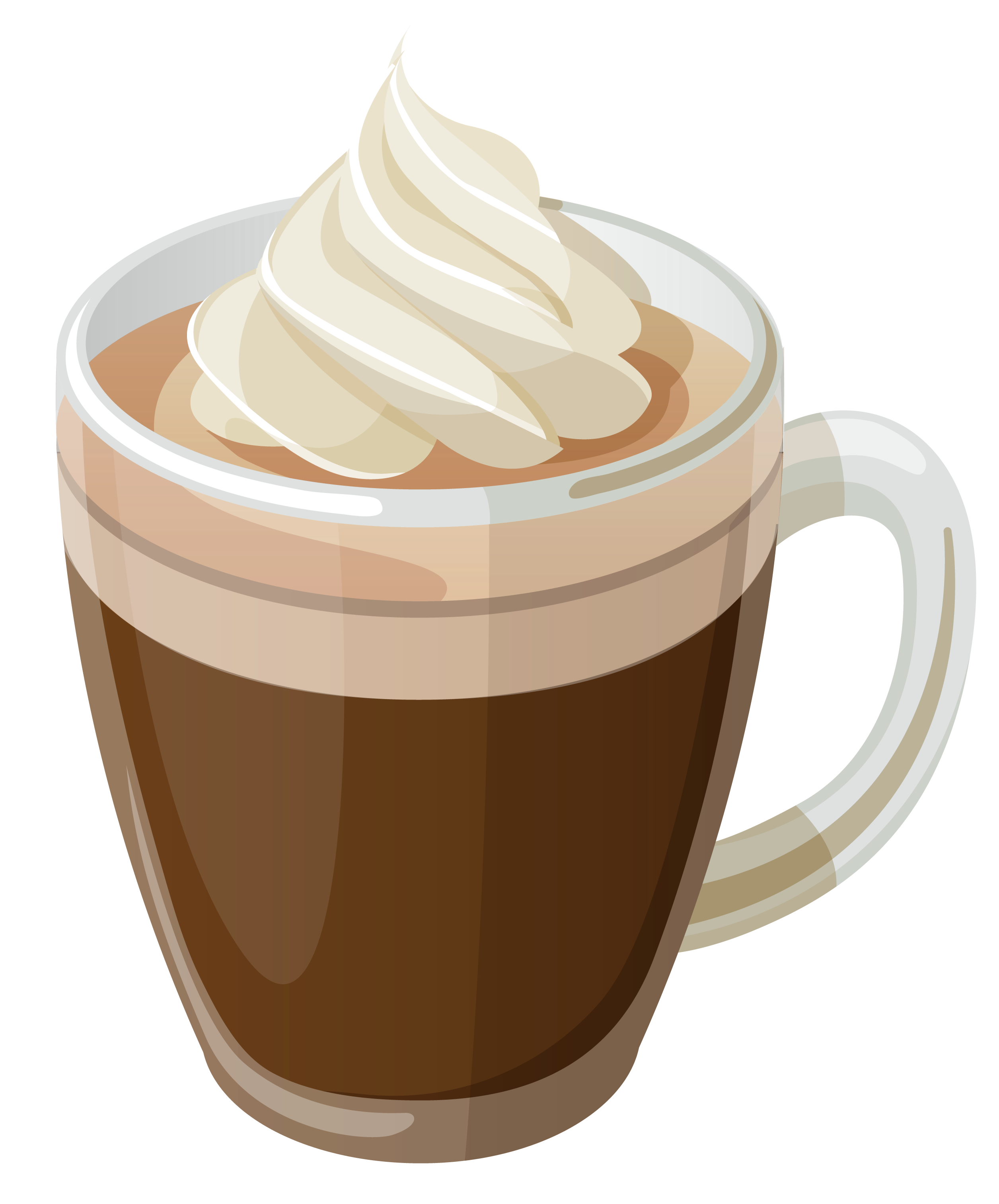 Cup, Mug Coffee PNG Image Coffee png, Coffee cup art