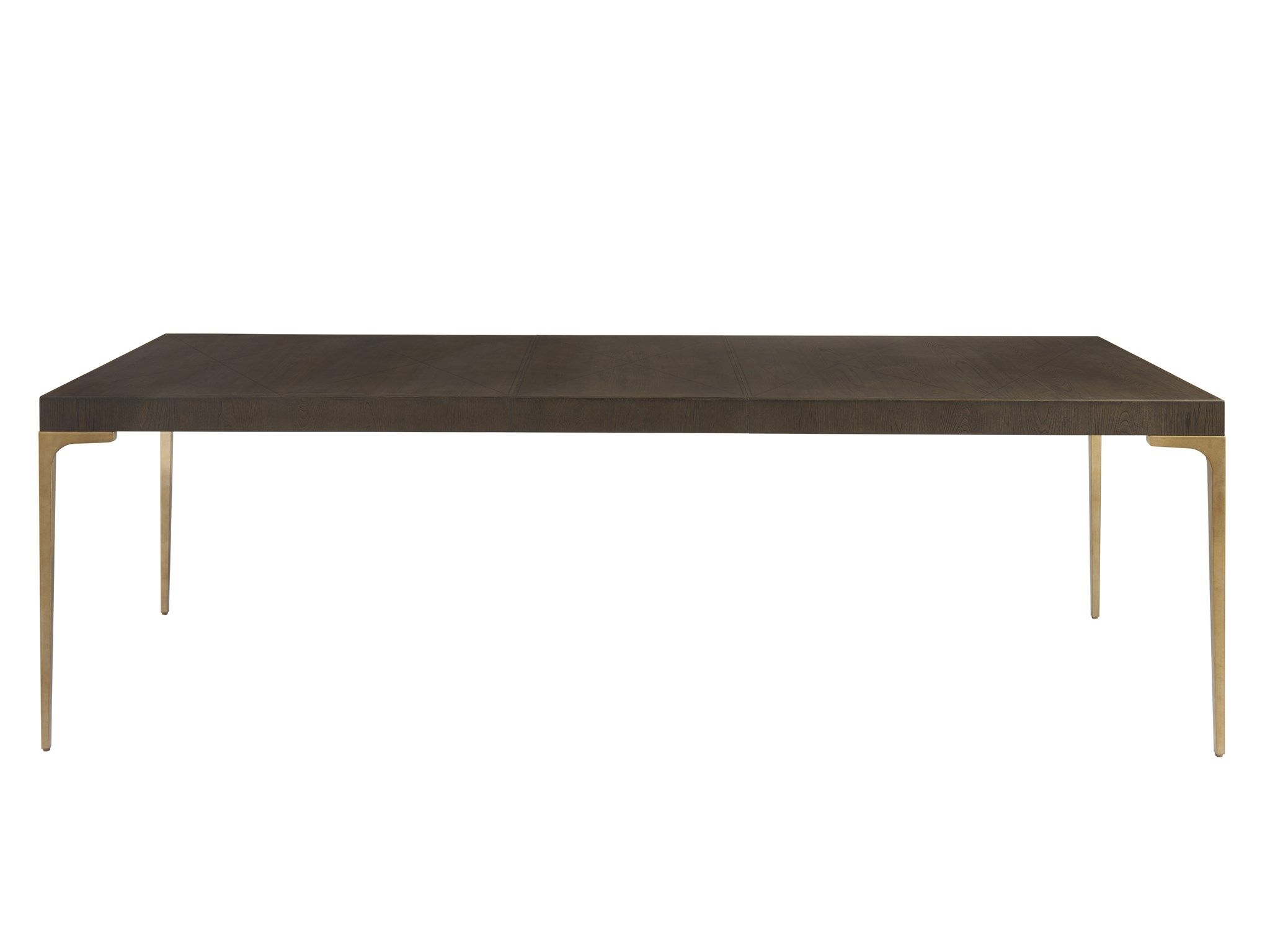 universal furniture soliloquy soliloquy dining table tables rh in pinterest com