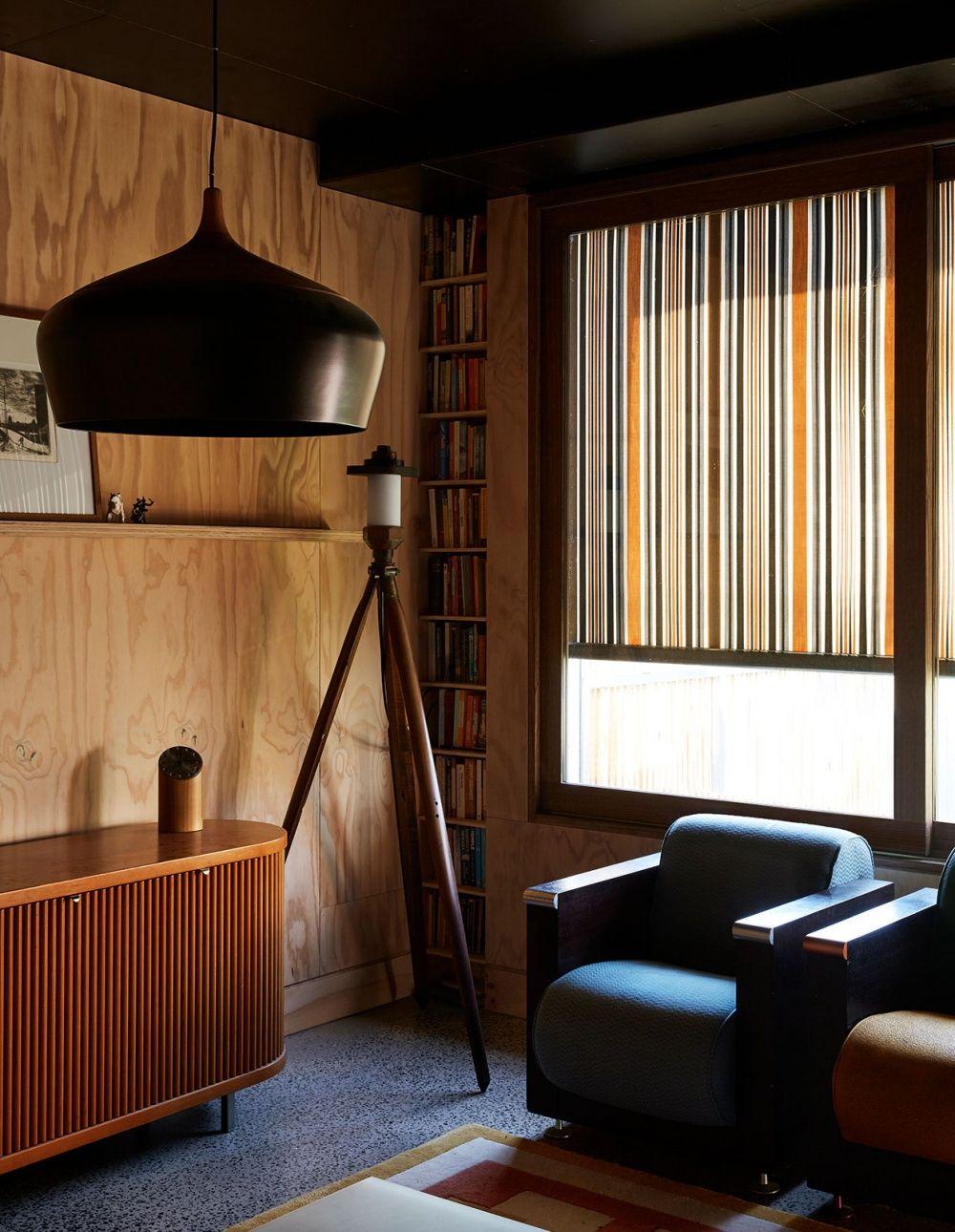 a home tailored to fit australian homes pinterest design files rh pinterest com