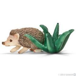 $2.18 Four-Toed Hedgehog by Schleich