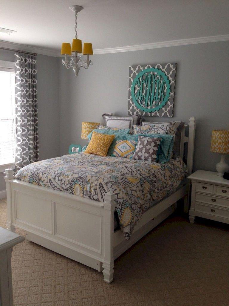 60 cute tween bedroom decorating ideas for girls tweenbedroom rh pinterest com