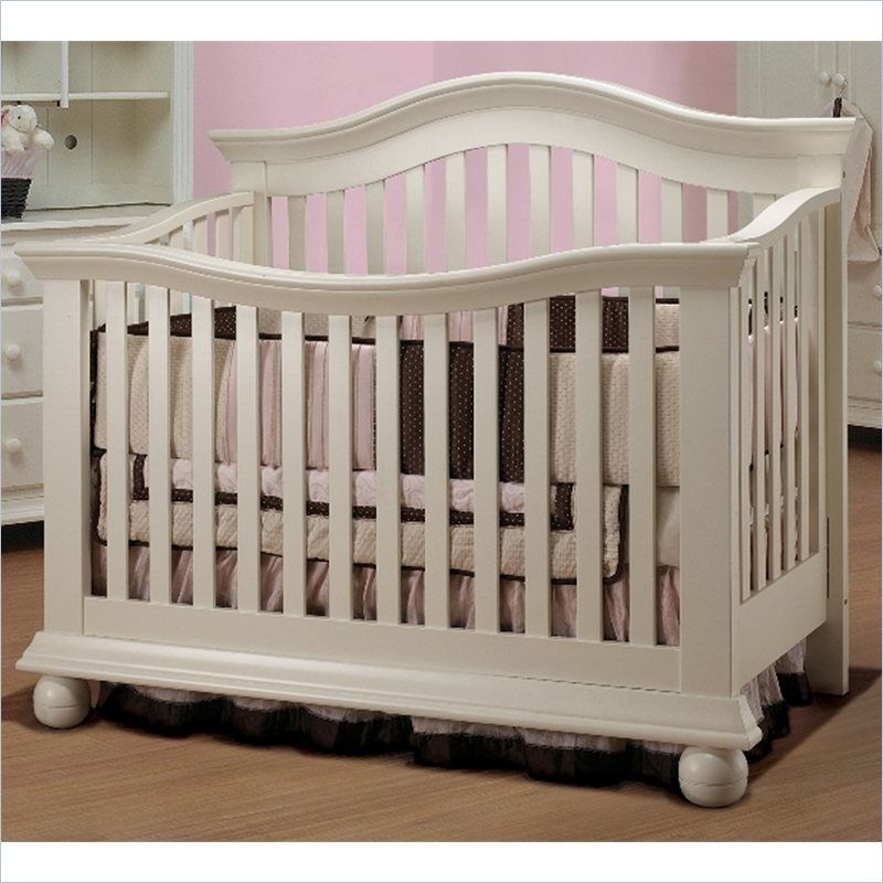 for white canopy pretty sale lovely with interior crib cribs target furniture baby round canada