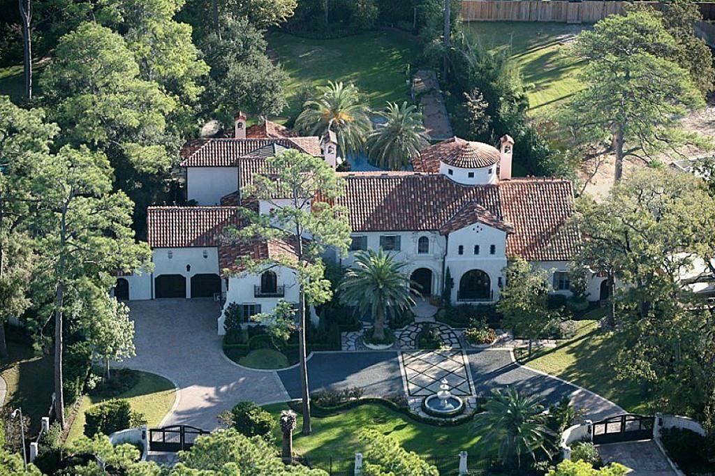 houston tx 77024 real estate homes for sale har com my vision rh pinterest com