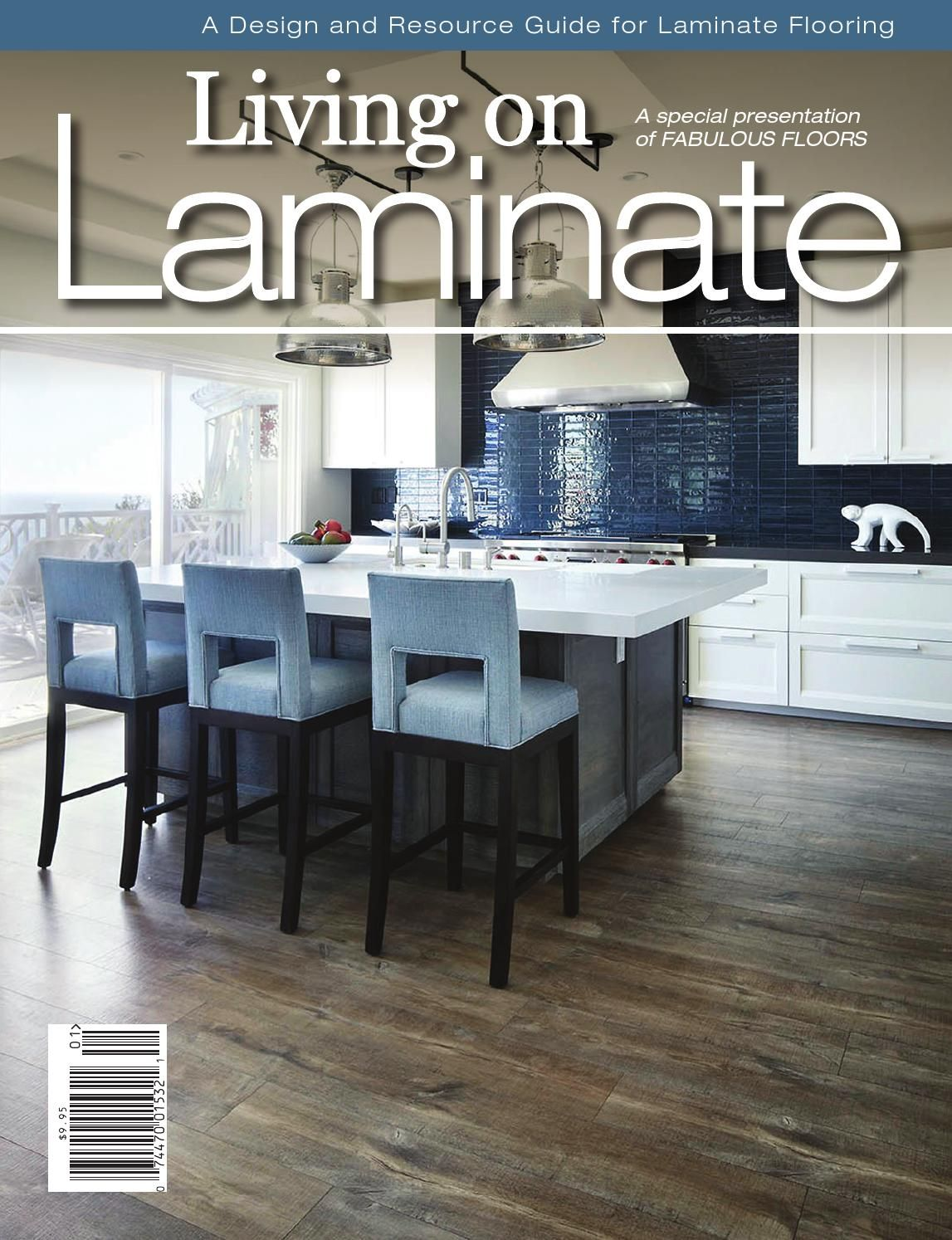 Living On Laminate Magzine Flooring Laminate Flooring