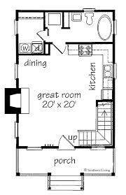 Small house floor plans square feet google search also home sweet rh uk pinterest