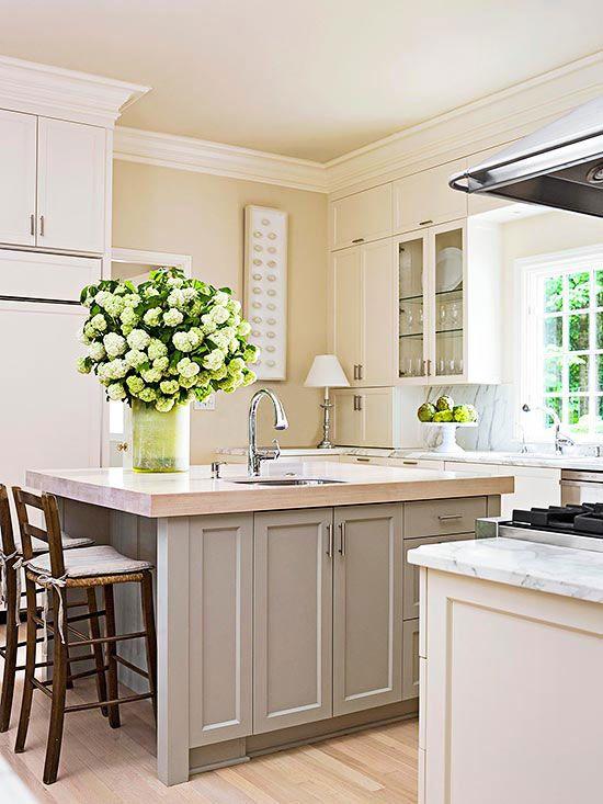 trimwork and molding guide kitchens pinterest moldings rh pinterest com