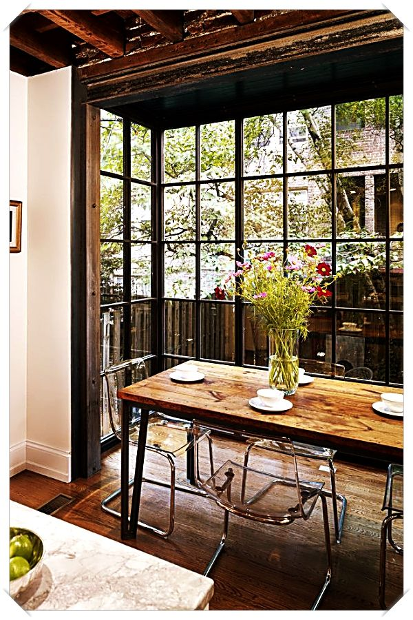 Home decor outlets beautiful patio inspiration voguehem in design pinterest house and also rh