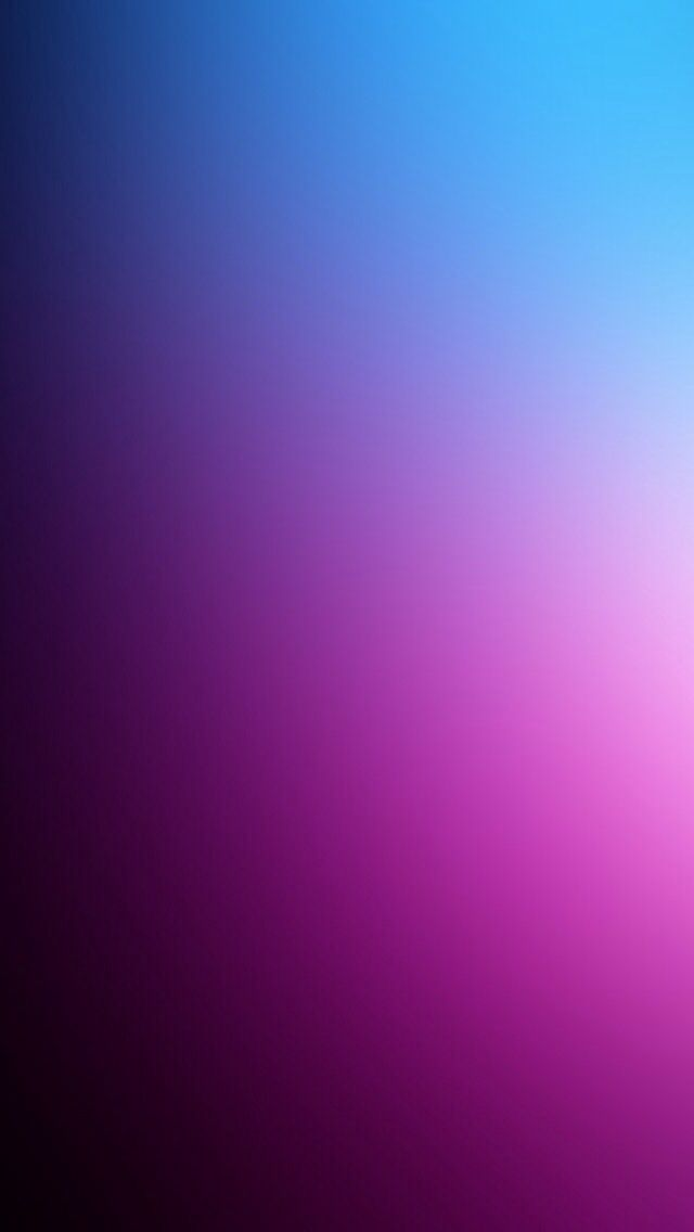 Wallpaper Iphone 5 Special Ios 7 Ombre Wallpapers