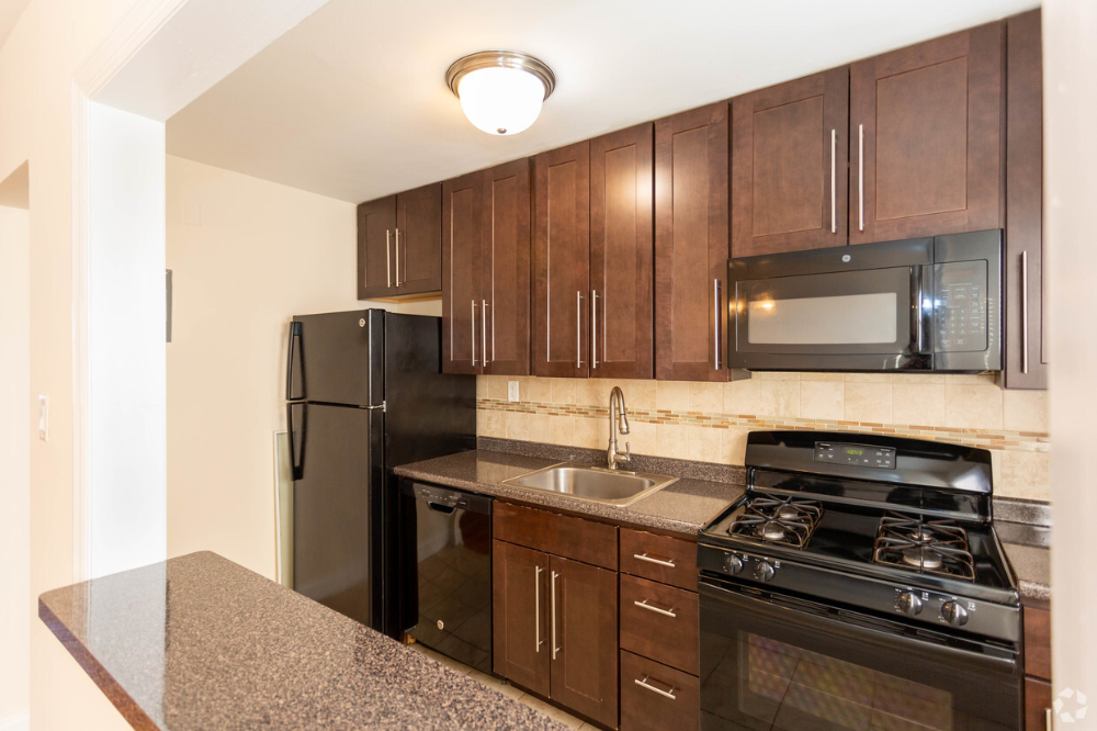 See all available apartments for rent at Grandview Gardens ...