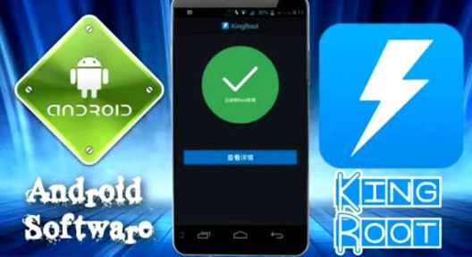 Kingroot apk Root Your Android Device Easily Android