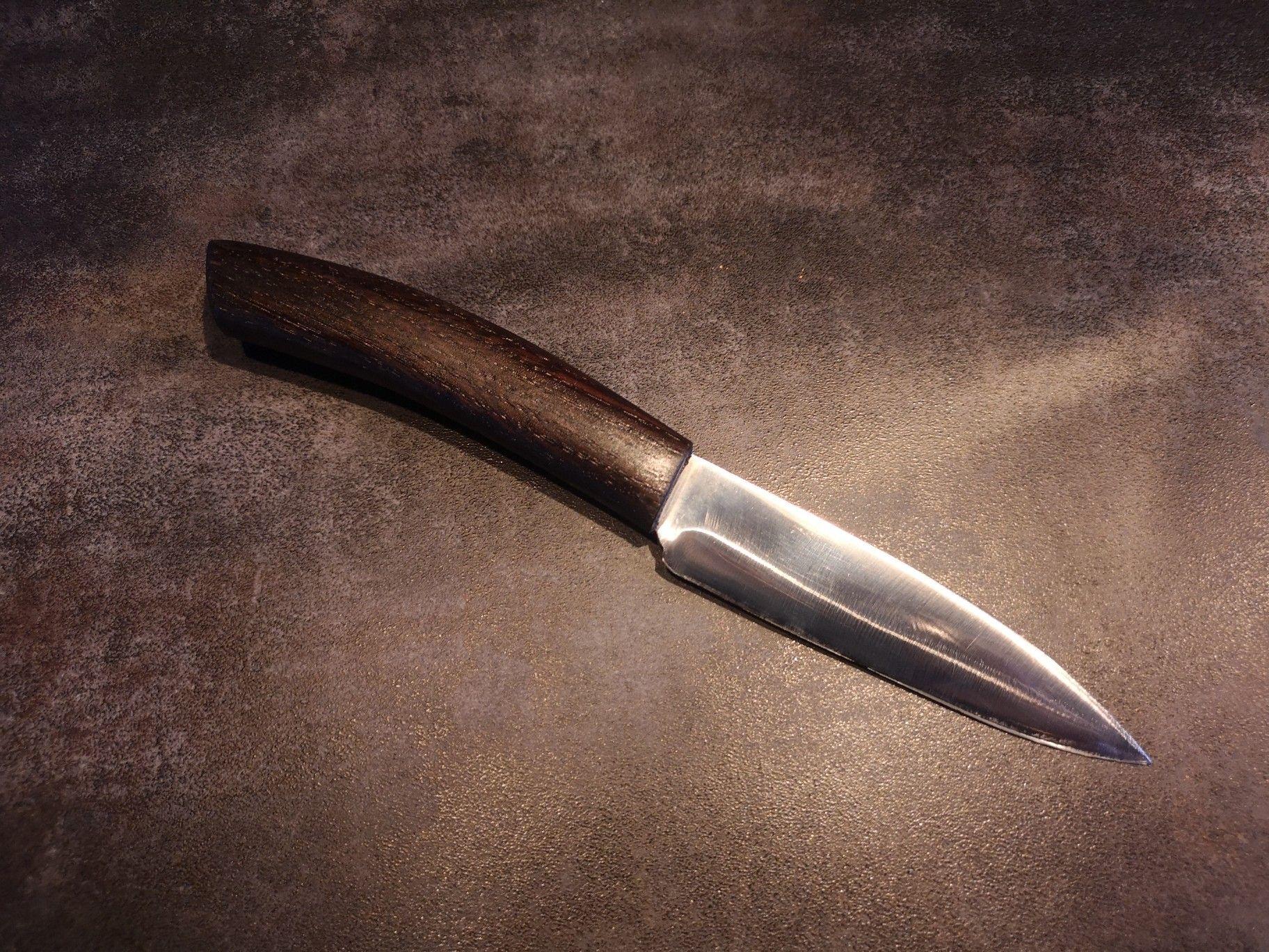 Pin Von Dominic Paul Auf Messer Messer