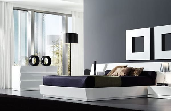 Chambre a coucher ikea france