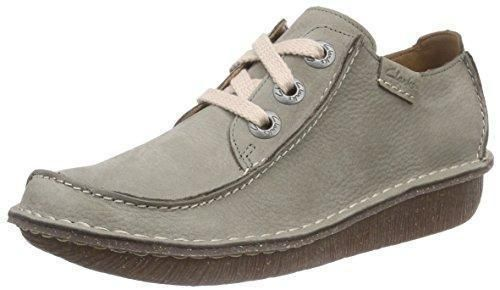 Montacute Lord, Botte homme, marron (Dark Tan Lea), 44.5 EUClarks