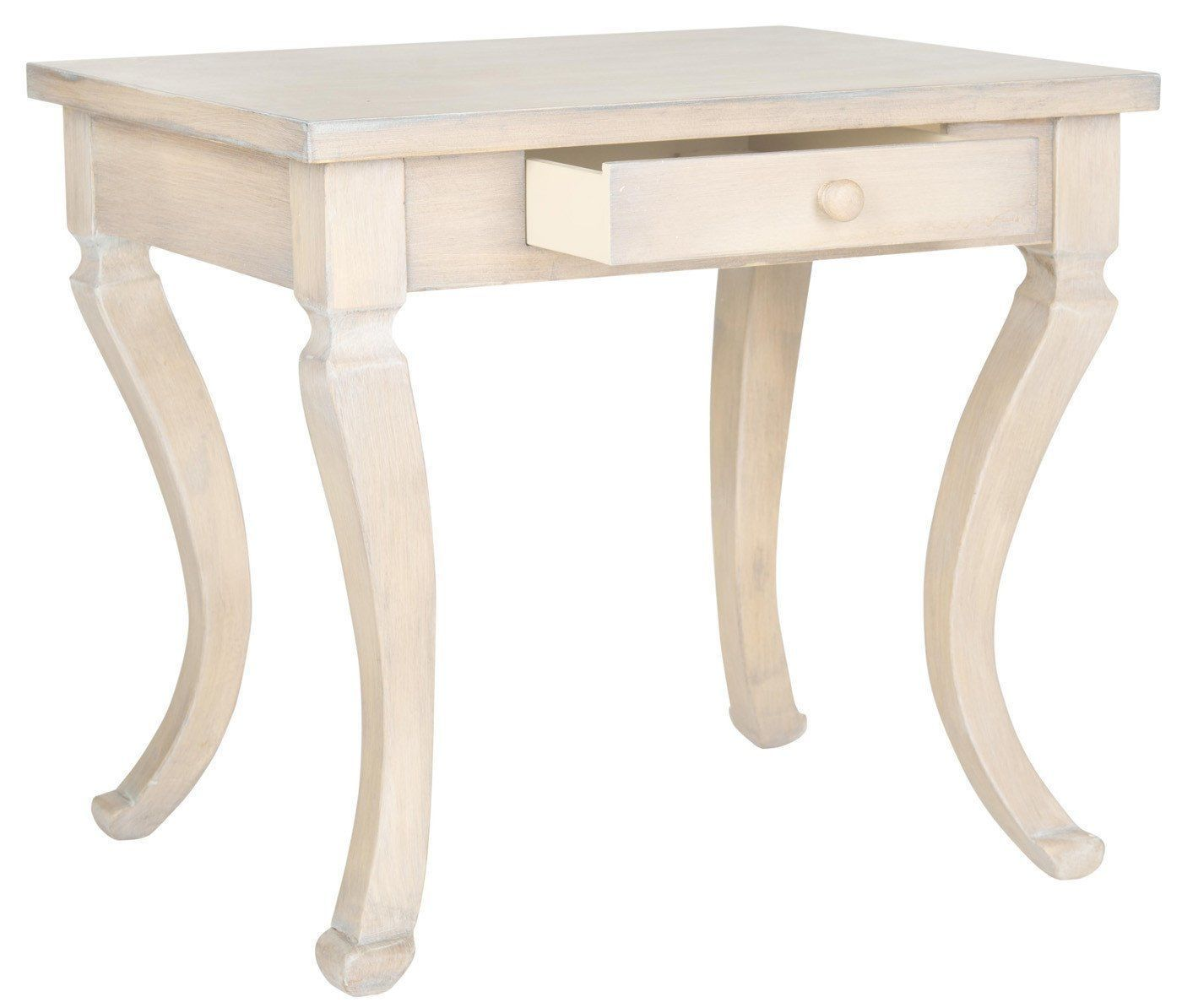 colman storage side table grey products table table furniture rh pinterest co uk