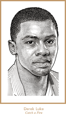 The Wall Street Journal Hedcut Example Male Face Drawing Pointillism Portrait