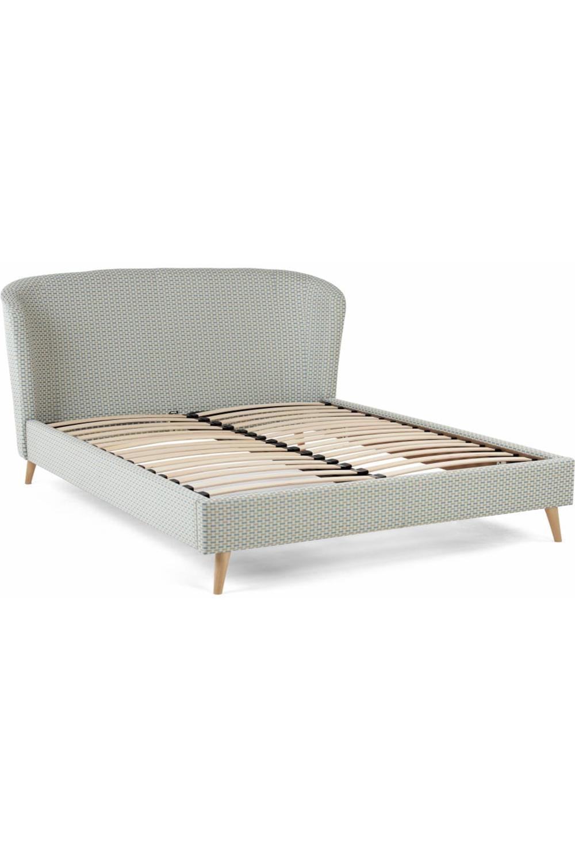 Made Com Lits Avec Rangement Bleu Occasional Chairs Stylish Bedroom Outdoor Furniture