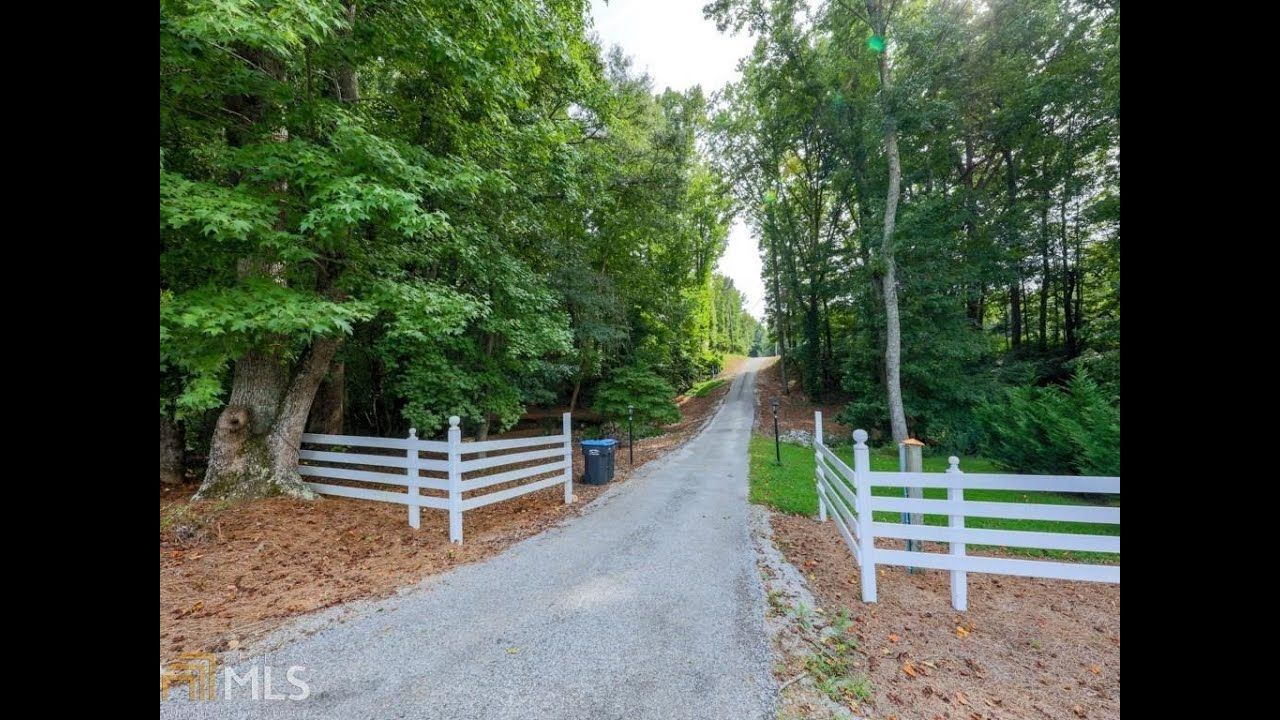 Lots And Land for sale 229 Crooked Creek Trl, Canton, GA