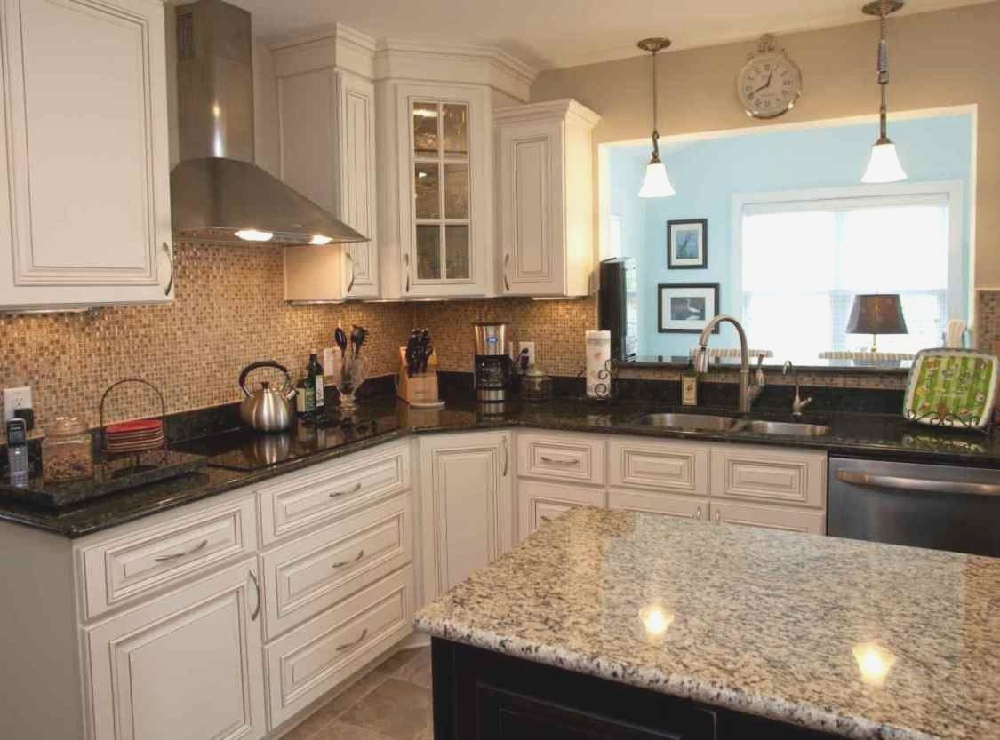 pin by erlangfahresi on granite countertops colors pinterest rh pinterest com