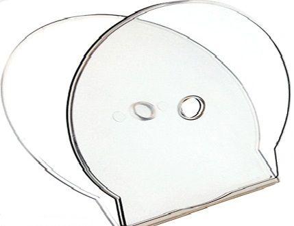 http://dreamworkmegastore.com.br/case-shell-transparente-p-385.html?cPath=29_37&osCsid=0769689f382aa97dd434c7b199de12d4