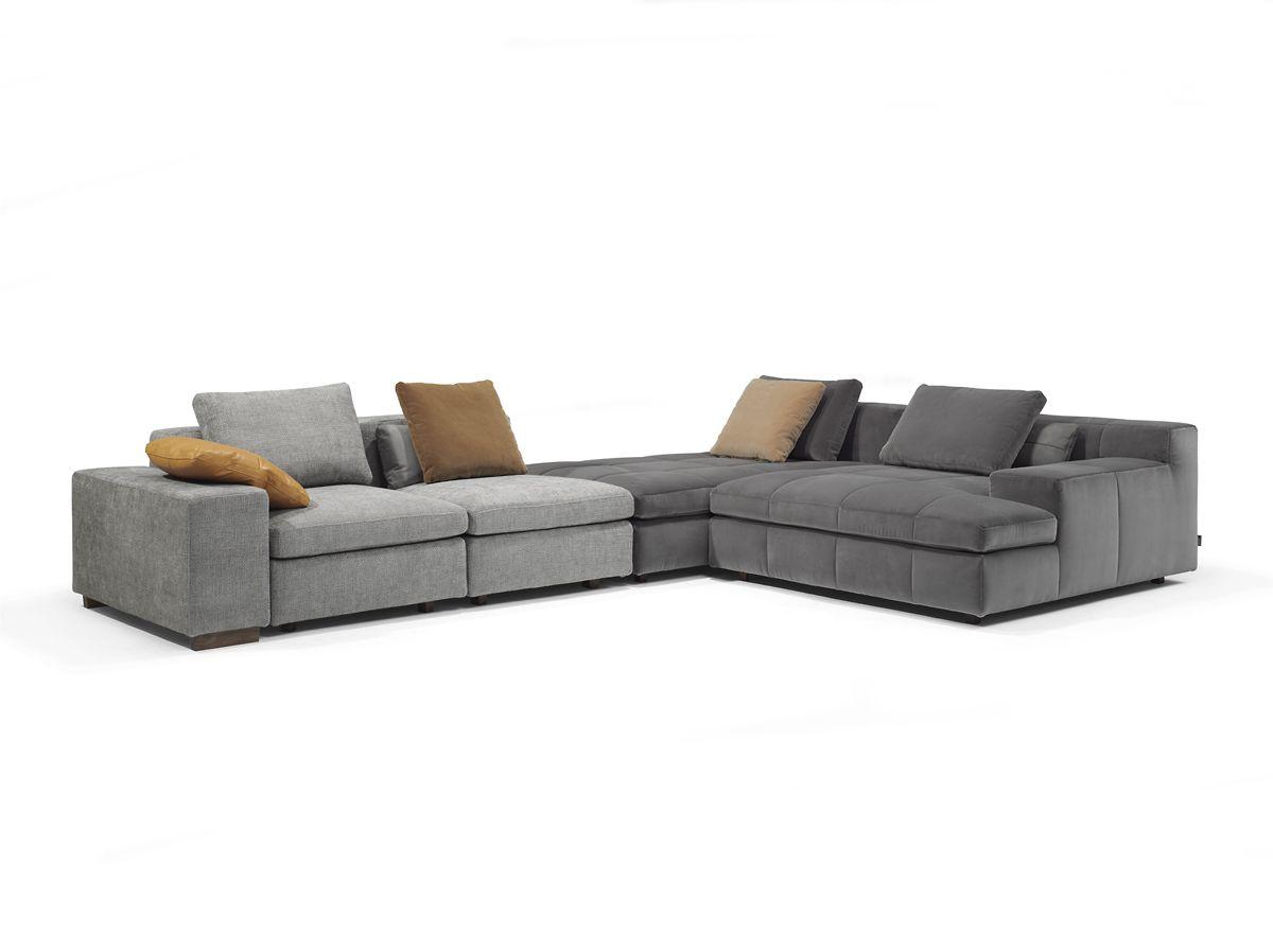 Madison Linteloo In 2020 Modular Sofa Design Sofa Design Modular Sofa