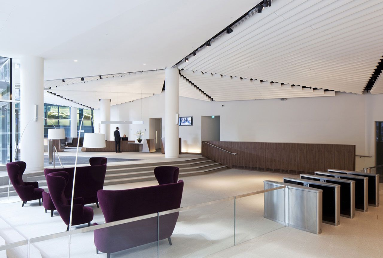 1000 images about commercial ceiling on pinterest commercial ceilings and corporate offices bank and office interiors