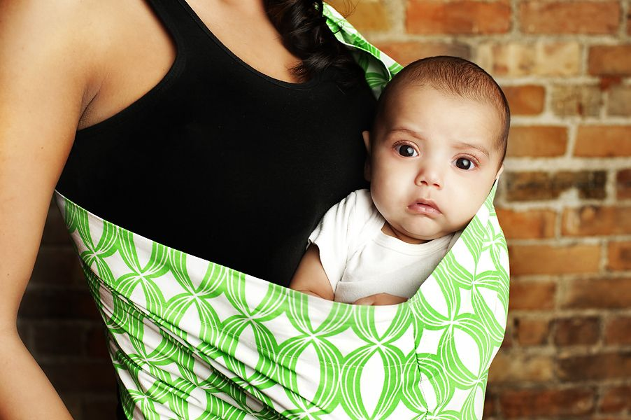 Seven Slings Promo Code-FREE BABY SLING! http://www.empowernetwork.com/hotmama/blog/seven-slings-free-shipping-code/