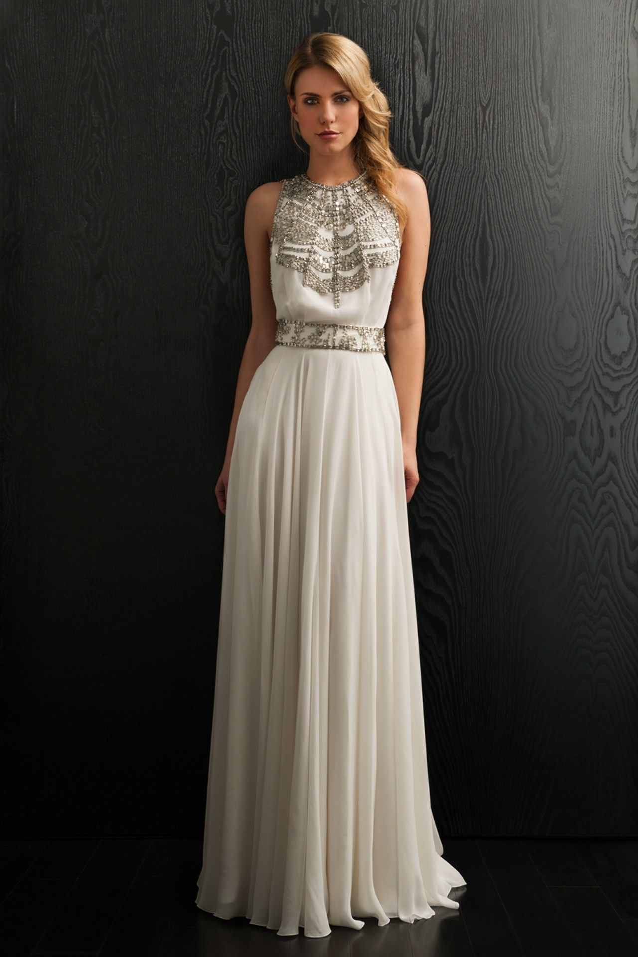 Latest wedding dress u bridal fashion bridesmagazine