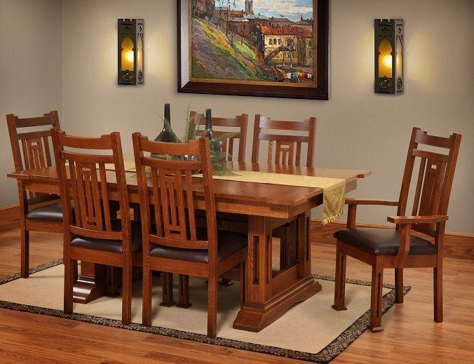 jake s amish furniture santa ana set rocky creek house in 2019 rh pinterest com