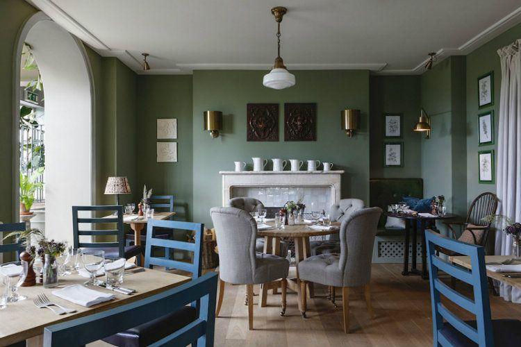 top 10 interior designers in the uk top interior designers rh pinterest com