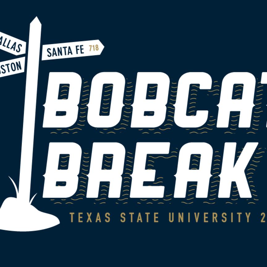 BobcatBreakShirt.png (864×864)