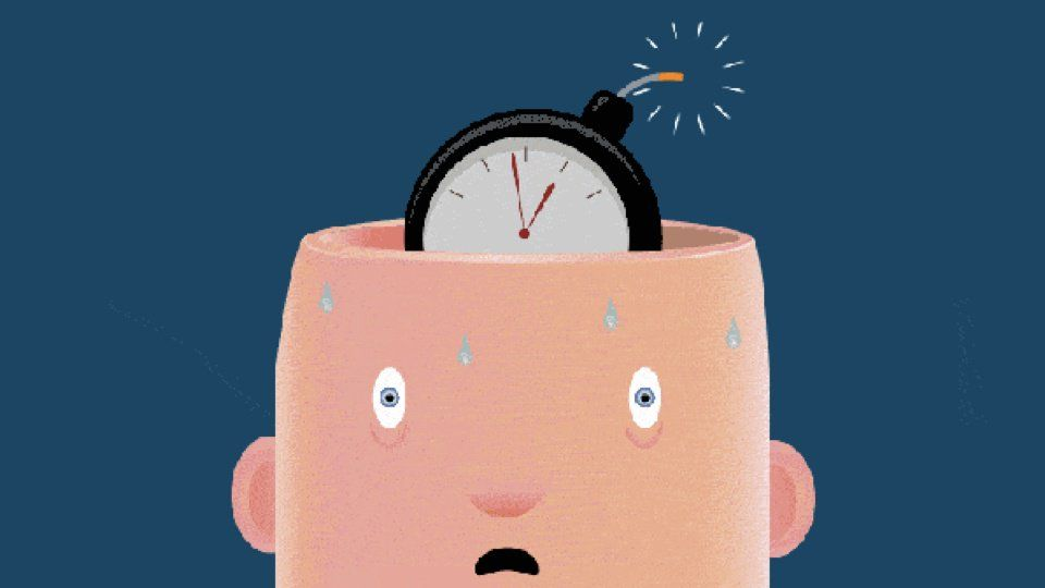 What Is Procrastination and How to Stop It (The Complete ...