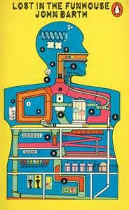 in the 1960s and 1970s paolozzi artistically processed man machine rh pinterest co uk