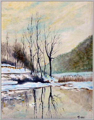 inverno 1913