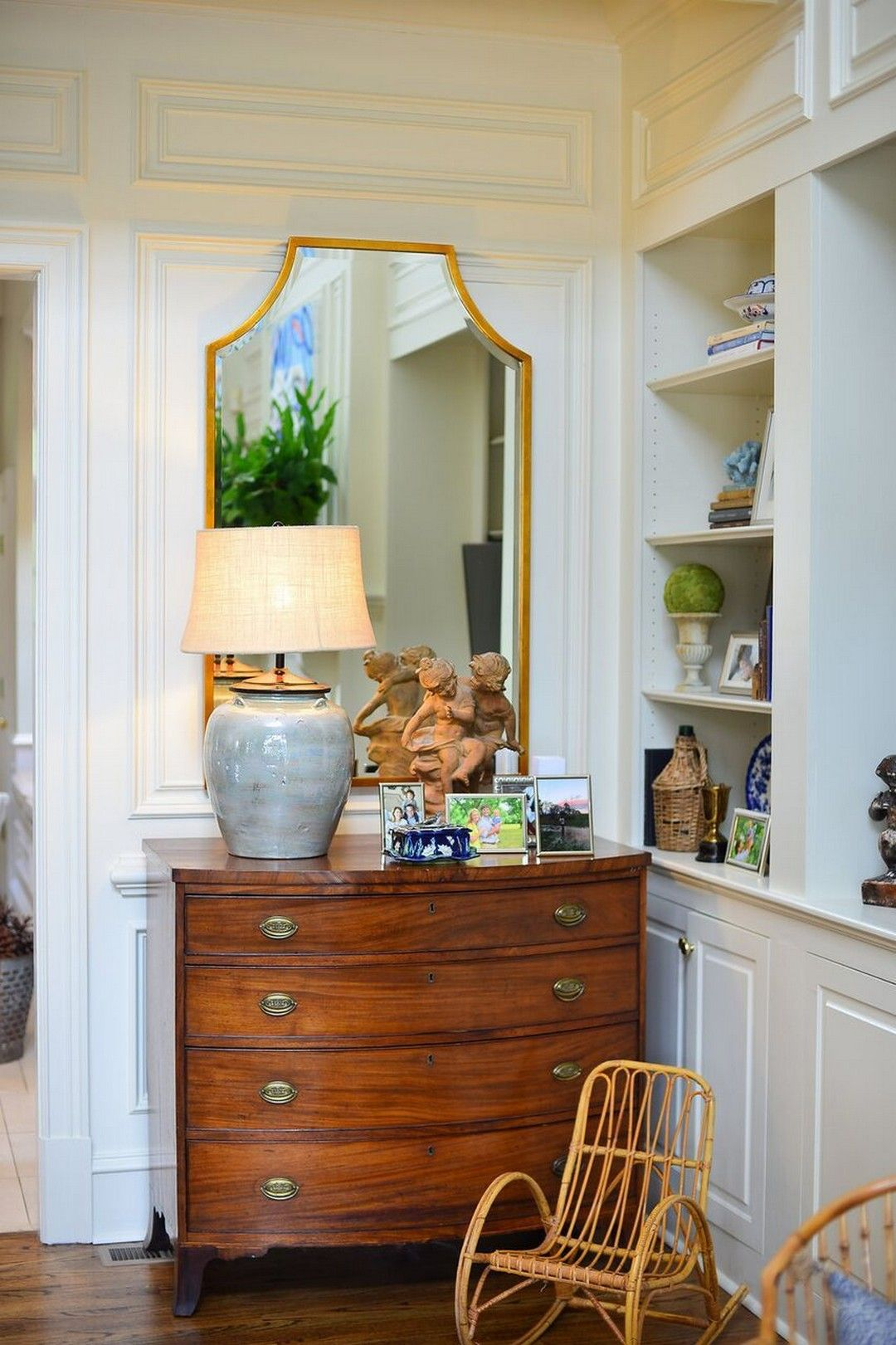 36 best maggie griffin home designs for your inspiration home rh pinterest com