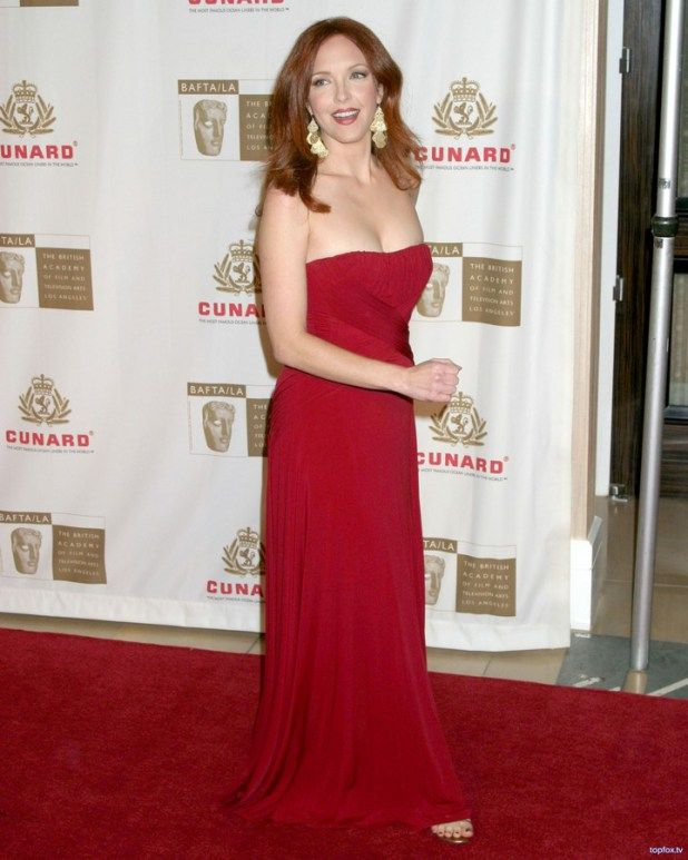 Amy yasbeck nude topless and son having