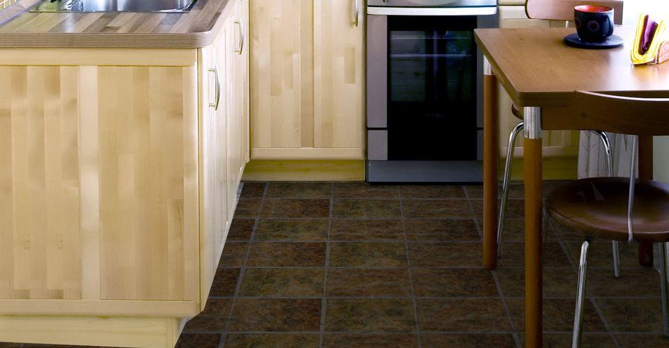 Great 16X16 Floor Tile Tiny 17 X 17 Floor Tile Square 18 X 18 Ceramic Floor Tile 1X1 Floor Tile Young 2 Inch Hexagon Floor Tile Coloured20X20 Ceramic Tile PATINA With Easy GripStrip Installation, Vinyl Plank Resilient ..