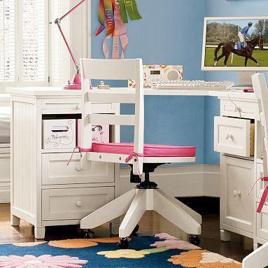 Corner Desks For Teens Corner Desk Plans That Save Space Plans
