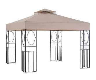 I Found A Georgetown Fence Gazebo 10 39 X 10 39 At Big Lots For Less Find More At Biglots Com Gazebo Replacement Canopy Canopy Cover